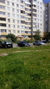 Апартаменты Есенина 39 - фото 9