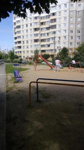 Апартаменты Есенина 39 - фото 8