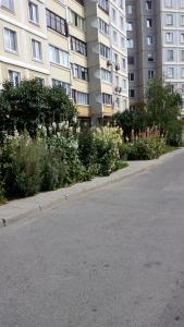 Апартаменты Есенина 39 - фото 7