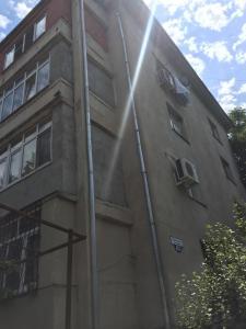 Квартира под ключ, Apartmány  Gagra - big - 14