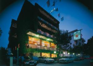 obrázek - Hotel Enea