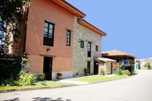 Casa Aldea Mariñana