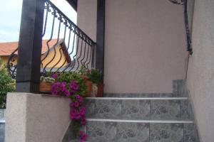 Potkrovlje Apartment - фото 14