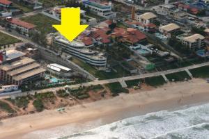 obrázek - Flat Beira Mar Residence Vespucci