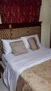 My Choice Hotel, Hotels  Tema - big - 16