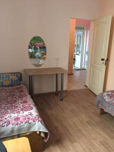 Гостевой дом На Тургенева 45, Анапа