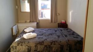 obrázek - Railway Hotel Greymouth