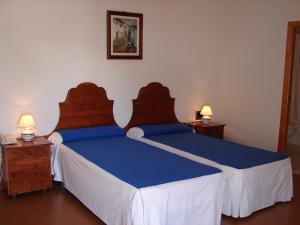 Villa De Priego De Córdoba
