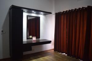 Bee View Home Stay, Magánszállások  Kandy - big - 17