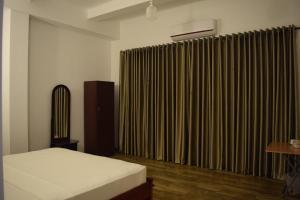 Bee View Home Stay, Magánszállások  Kandy - big - 14