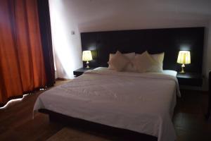 Bee View Home Stay, Magánszállások  Kandy - big - 13
