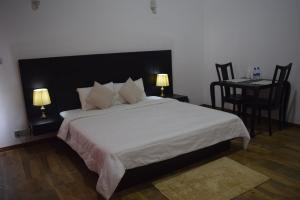 Bee View Home Stay, Magánszállások  Kandy - big - 12