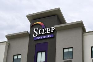 Sleep Inn & Suites Galion, Hotels  Galion - big - 24
