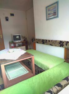 Apartments Nera - фото 14