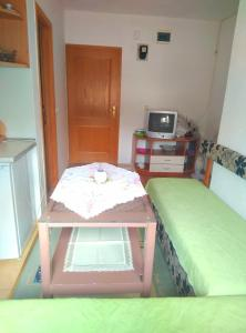 Apartments Nera - фото 11