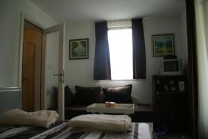 Rooms Merjem - фото 4