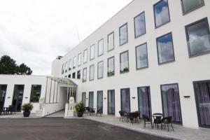 A Hotels