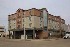 Platinum Residences by LIAM