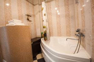 GoodRest , Апарт-отели  Санкт-Петербург - big - 54