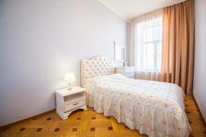 GoodRest , Апарт-отели  Санкт-Петербург - big - 71