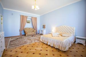 GoodRest , Апарт-отели  Санкт-Петербург - big - 75