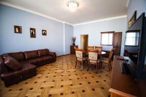 GoodRest , Апарт-отели  Санкт-Петербург - big - 86