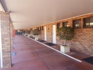 Comfort Inn Glenfield, Hotels  Toowoomba - big - 14