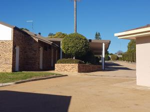 Comfort Inn Glenfield, Hotels  Toowoomba - big - 27