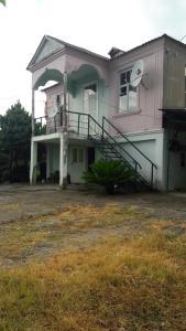 Гостевой дом Гаяне - фото 3