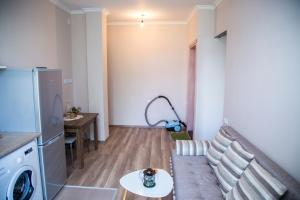 Marta's Apartment in Batumi Center, Appartamenti  Batumi - big - 23