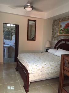 obrázek - Costa Verde