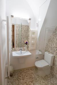 Baroc Apartments Sibiu, Апартаменты  Сибиу - big - 30