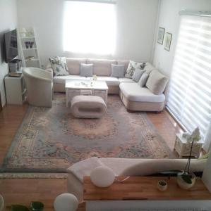Apartment Sara - фото 14
