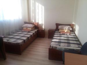 obrázek - Hostel Vitan