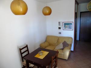 Appartamento Linda Fiera di Roma.  Foto 5