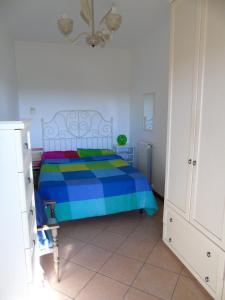 Appartamento Linda Fiera di Roma.  Foto 8
