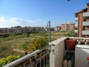 Appartamento Linda Fiera di Roma.  Foto 9
