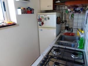 Appartamento Linda Fiera di Roma.  Foto 10