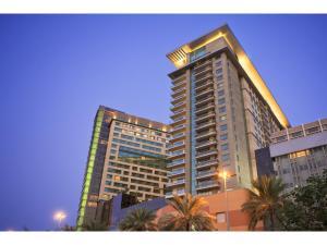 Swissôtel Living Al Ghurair - Dubai