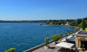obrázek - Hotel Du Lac