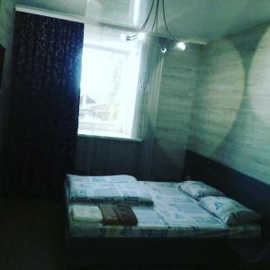 Гостевой дом на Советской - фото 13