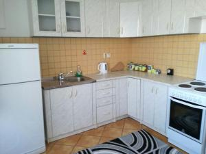 Apartment Sammy 2 - фото 5