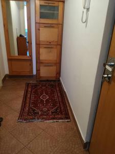 Apartment Sammy 2 - фото 7