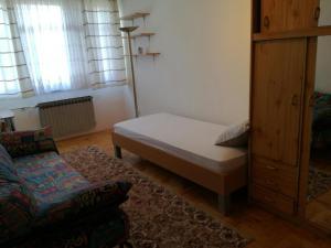 Apartment Sammy 2 - фото 13