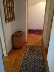 Apartment Sammy 2 - фото 16