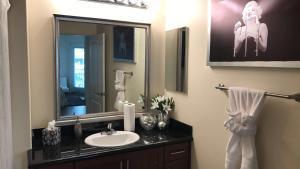 DTLA Luxury Suites