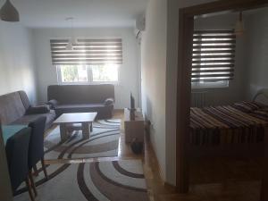 Apartment H&T New Otoka - фото 11