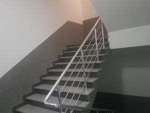 Apartment H&T New Otoka - фото 4