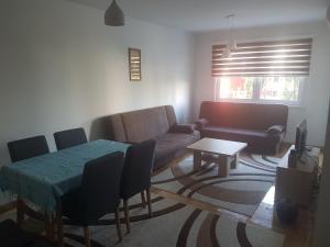 Apartment H&T New Otoka