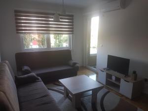 Apartment H&T New Otoka - фото 14